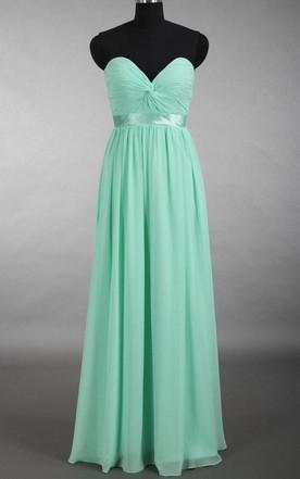 Pat Catan\'s Bridal Prom Dresses   June Bridals