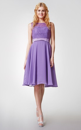 Images of short bridesmaid dresses with sleeves