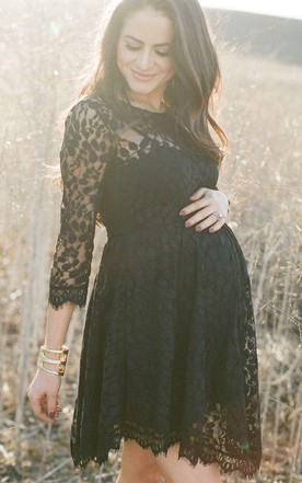 pregnancy evening gowns