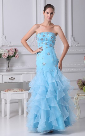 Prom Dress Shops In Winona Mn | June Bridals