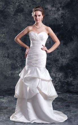 ba3930c5b4c Joanna Newsom s Wedding Dress