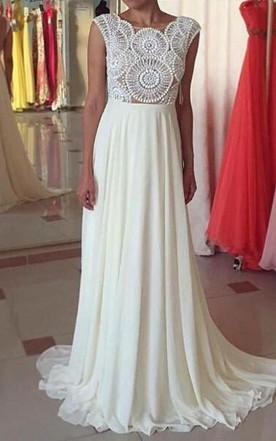 Prom Dresses Tallahassee Fl   June Bridals