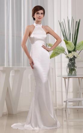 Wedding Gowns For High Brides Tall Girls Bridals Dresses June Bridals