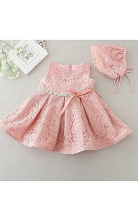 Baby Formal Dresses Toddler Formal Dresses June Bridals