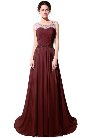 Cheap evening dresses on sale