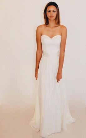 Taeyang Wedding Dress Photo Shoot