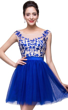 Semi Formal Dresses For Juniors Short Juniors Dresses June Bridals