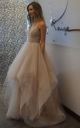 Prom Dress Stores In Macon Ga - June Bridals