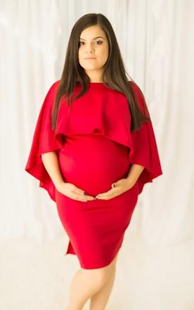 b97dc378fc8ac Maternity Cocktail Dresses Cheap   Pregnancy Party Dresses - June ...