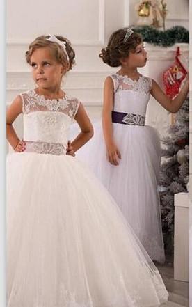 Prom Dresses For Really Skinny Girls | June Bridals