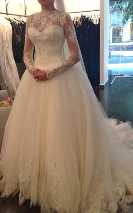 Frugal Fannies Wedding Dresses