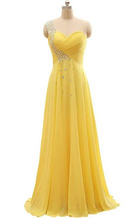 High Quality 80s Prom Dresses for Sale - June Bridals