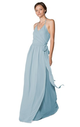 Bridesmaid Dresses Above $100 for All Occasions - June Bridals