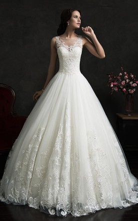 Gypsy Wedding Dresses.Gypsy Wedding Dresses Ball Gown Dresses June Bridals