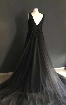 Red Black And White Wedding Dresses Gothic Wedding Dresses June