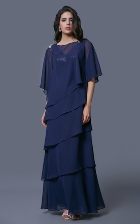 jen jen plus size mother of the bride dresses