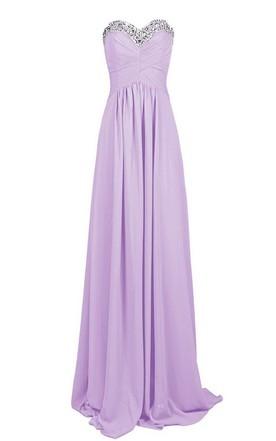 Lavender Lilac Formal Dresses Affordable Prom Gowns June Bridals