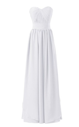 Prom Dresses In Grand Rapids Mn   June Bridals