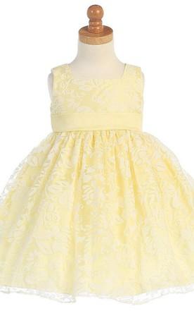 Prom Dresses Washington Square Mall | June Bridals