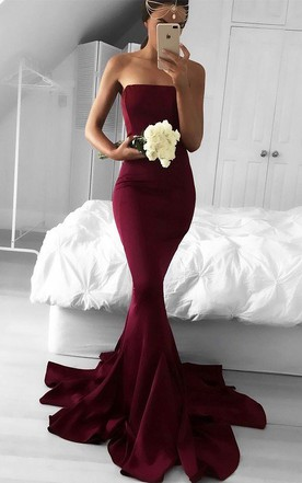 Consignment Prom Dresses Online   Fast Ship Prom Dresses - June Bridals