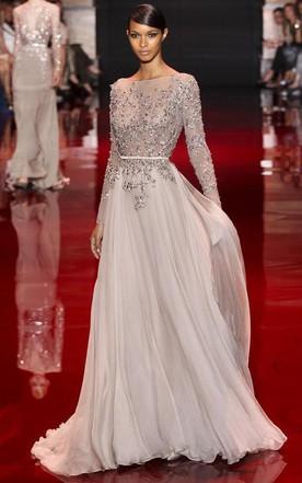 Formal long dresses online