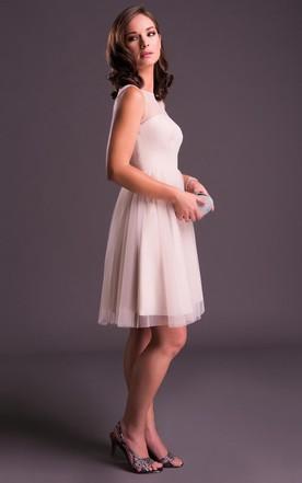 Junior Homecoming Dresses June Bridals