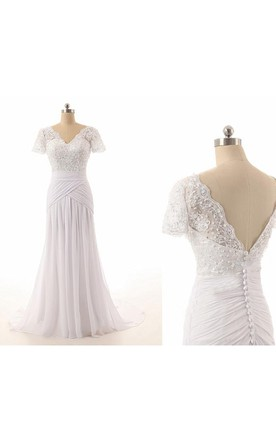Cheap Country Western Wedding Dresses Cowgirl Wedding Dresses