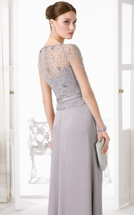 Consignment Sale Formal Dress, Consignment Shipping Evening Dresses ...
