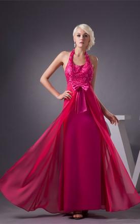 Cheap Prom Dresses In Valdosta Ga | June Bridals