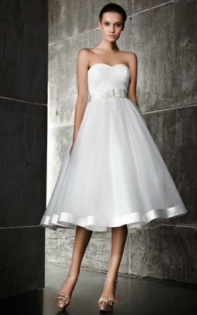 Wedding Dresses Birmingham Al - June Bridals