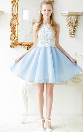 f4e623d8b Junior & Teens Bridesmaid Dress | Gowns For Junior Bridesmaid - June ...