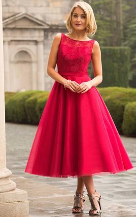 Modest Plus Figure Bridesmaids Dresses Modest Large Size Dress For