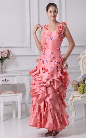Roxanne\'s Prom Dresses Hendersonville Tn | June Bridals