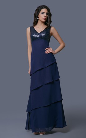 c7618734694ca Plus Size Mother Of The Groom Dresses Adelaide - Photo Dress ...