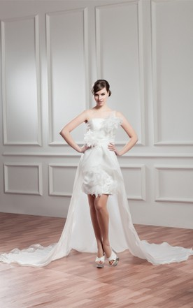 Prom dresses fashion show mall las vegas