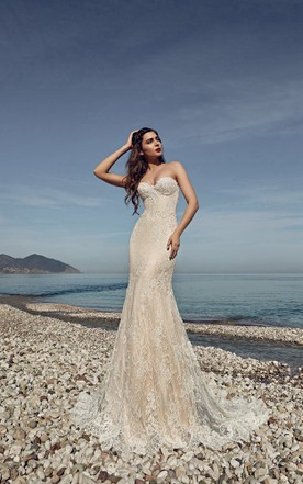 Cheap Wedding Dress Online Affordable Bridals Dresses On June Store