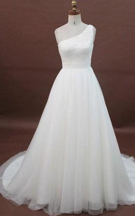 Pagan Wedding Dresses.Pagan Wedding Dresses Australia June Bridals