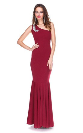 Pictures of cocktail dresses for women over 50