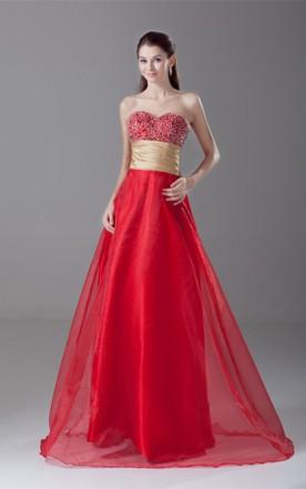 Frugal Fannies Plus Size Dresses