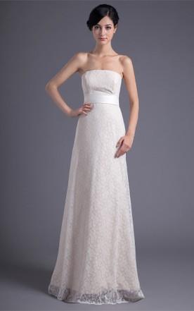 Prom Dresses In Kerrville Texas | June Bridals