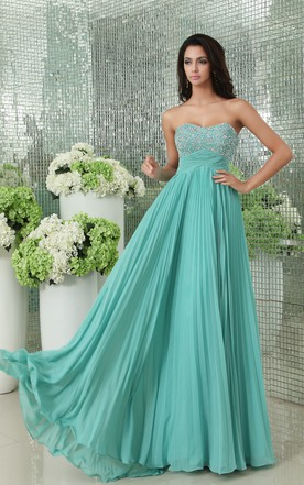 best selling prom dresses