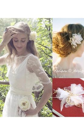 Fairy Godmother Prom Dresses Columbus Ohio   June Bridals