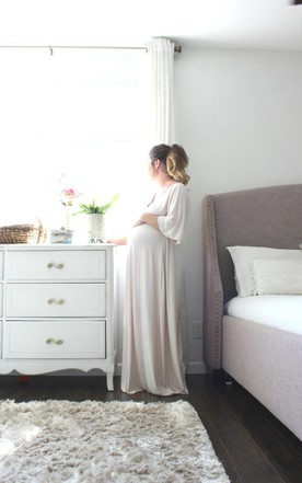 Cheap Maternity Bridal Dresses, Affordable Price Wedding Dress for ...