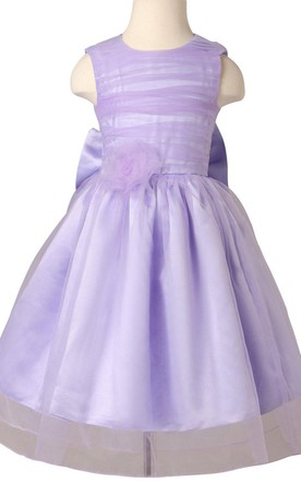Kids prom dresses pictures