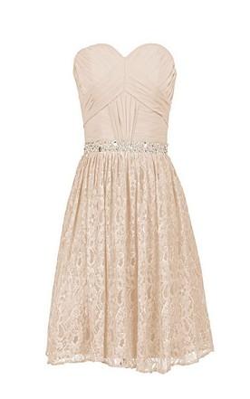 Weavers Lawrence Ks Prom Dresses June Bridals