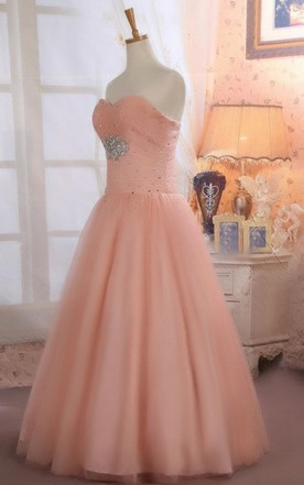 Prom Dresses Reading Pa | June Bridals