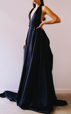 Prom Dress Catalogs Free By Mail | June Bridals