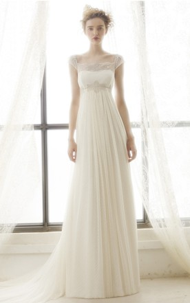 Used Prom Dresses Sioux Falls Sd | June Bridals