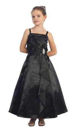 Girls Formal Dresses 7 16 Under 100 Junior Formal Dresses June