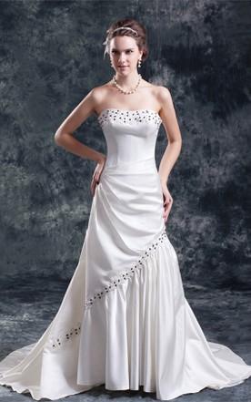 Skyrim Wedding Dress.Skyrim Wedding Dress Mod June Bridals